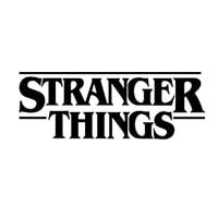 brand_strangersthings_200x200