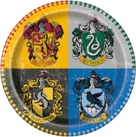 harry_potter_200x200