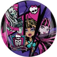 MonsterHighpres2