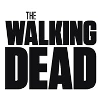 thewalkingdead_200x200