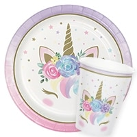 unicornbabyshower_200x200